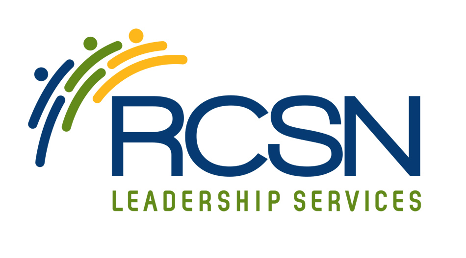 RCSN | Leadership Services